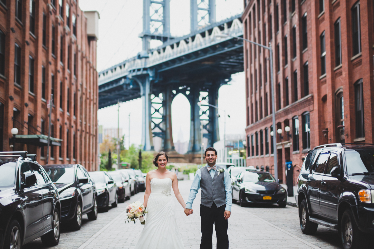 Fornino-Pier-6-Brooklyn-Documentary-Wedding-Photography-Brooklyn-Bridge-Park-Dumbo-31.jpg