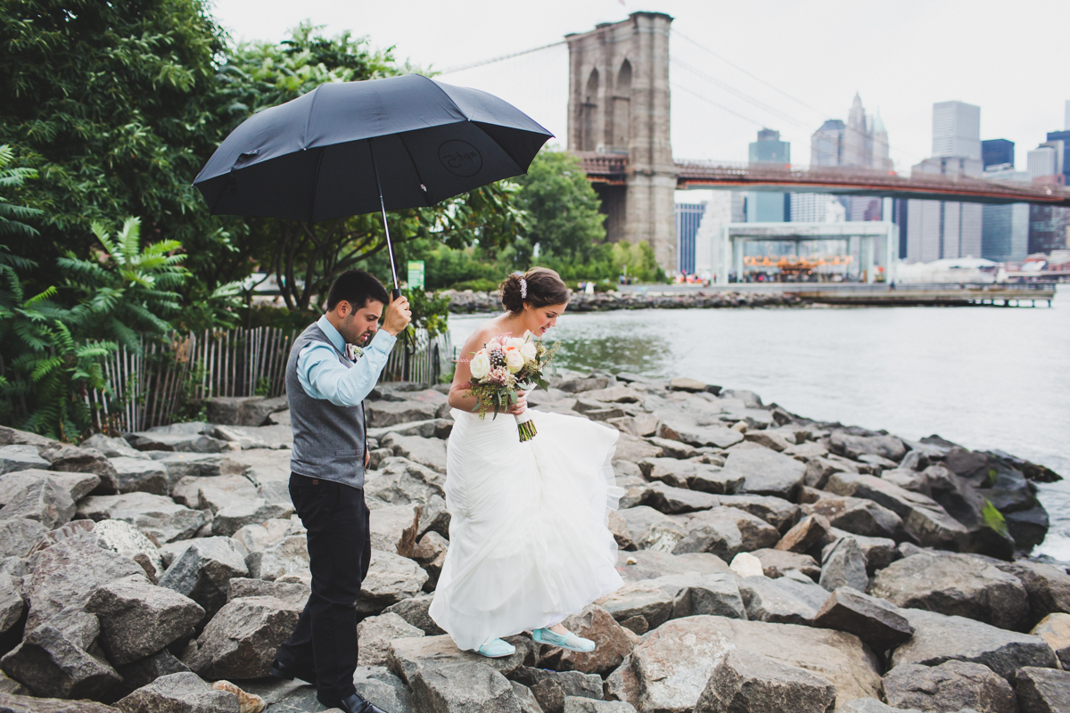 Fornino-Pier-6-Brooklyn-Documentary-Wedding-Photography-Brooklyn-Bridge-Park-Dumbo-33.jpg