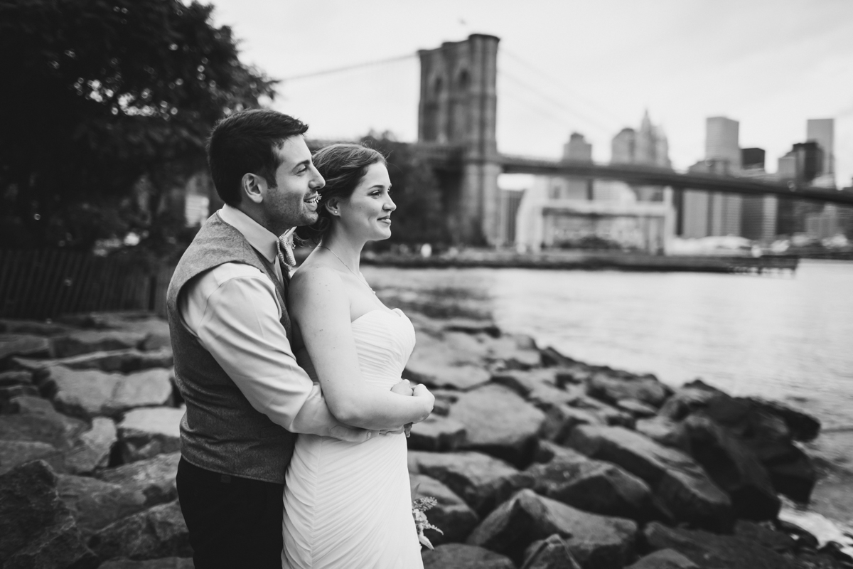 Fornino-Pier-6-Brooklyn-Documentary-Wedding-Photography-Brooklyn-Bridge-Park-Dumbo-35.jpg