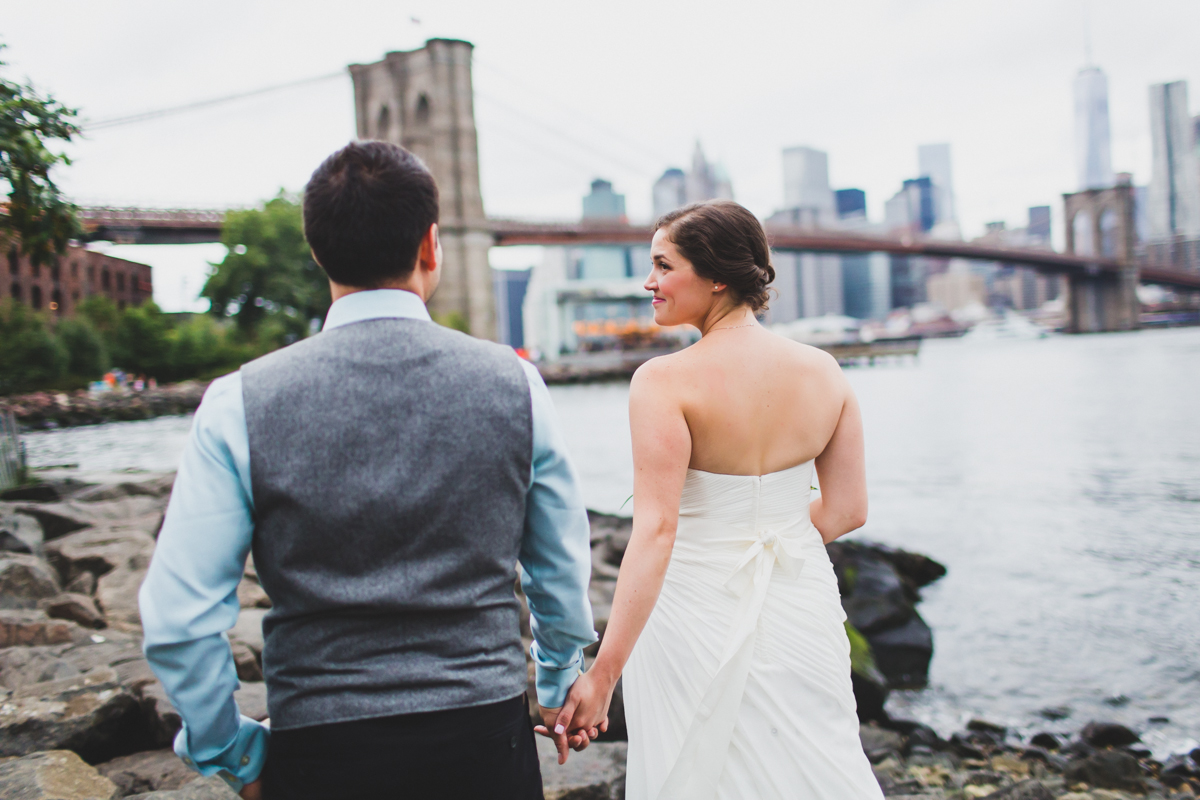 Fornino-Pier-6-Brooklyn-Documentary-Wedding-Photography-Brooklyn-Bridge-Park-Dumbo-36.jpg