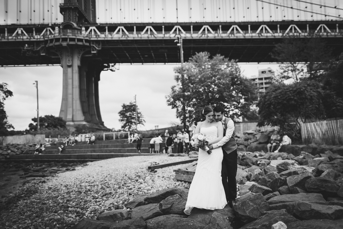 Fornino-Pier-6-Brooklyn-Documentary-Wedding-Photography-Brooklyn-Bridge-Park-Dumbo-37.jpg