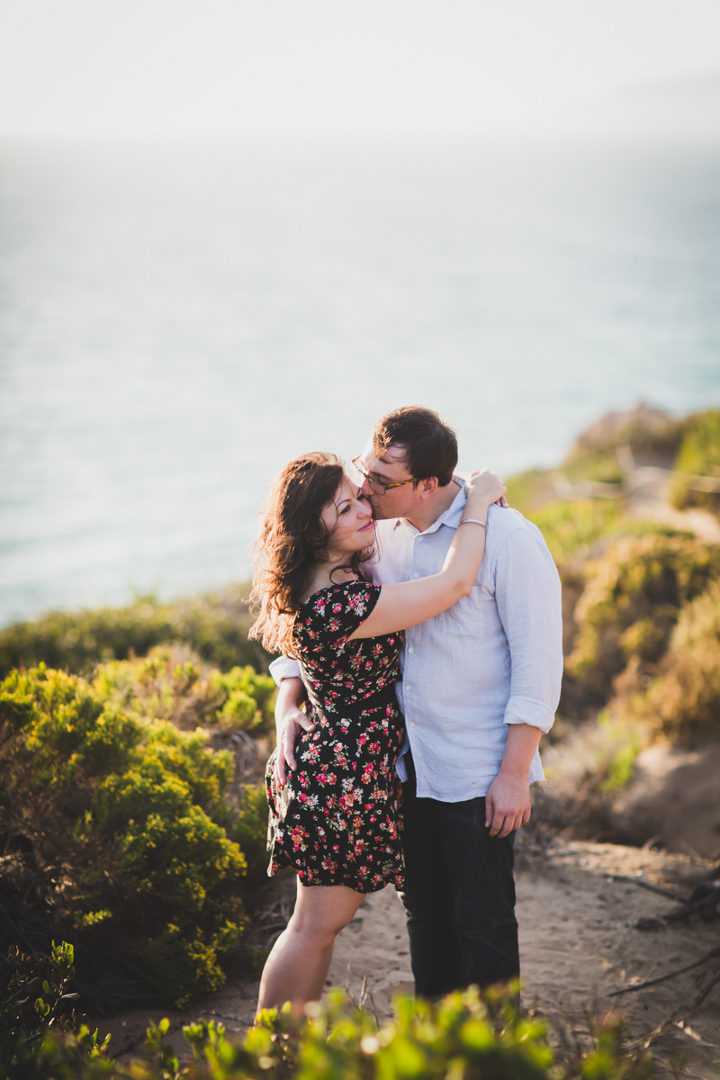 Malibu-Engagement-Photography-Los-Angeles-Wedding-Photographer-11.jpg