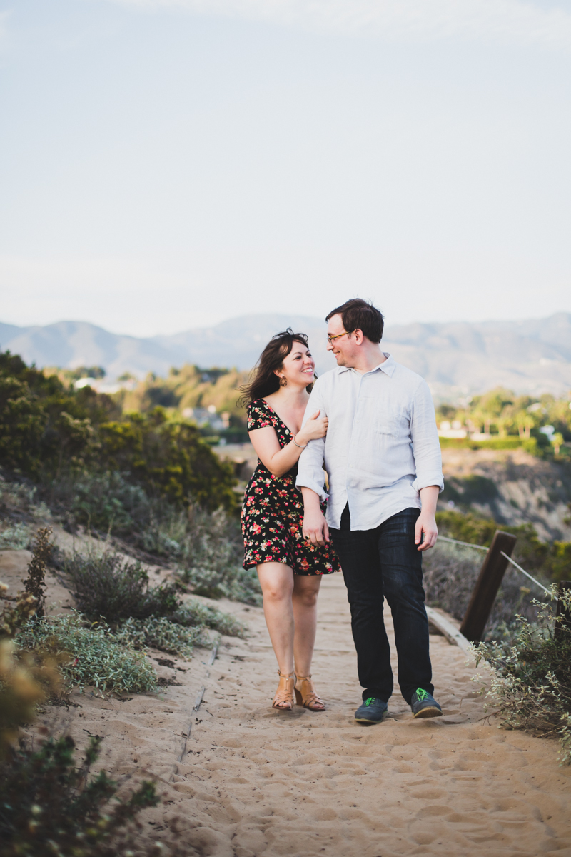 Malibu-Engagement-Photography-Los-Angeles-Wedding-Photographer-15.jpg