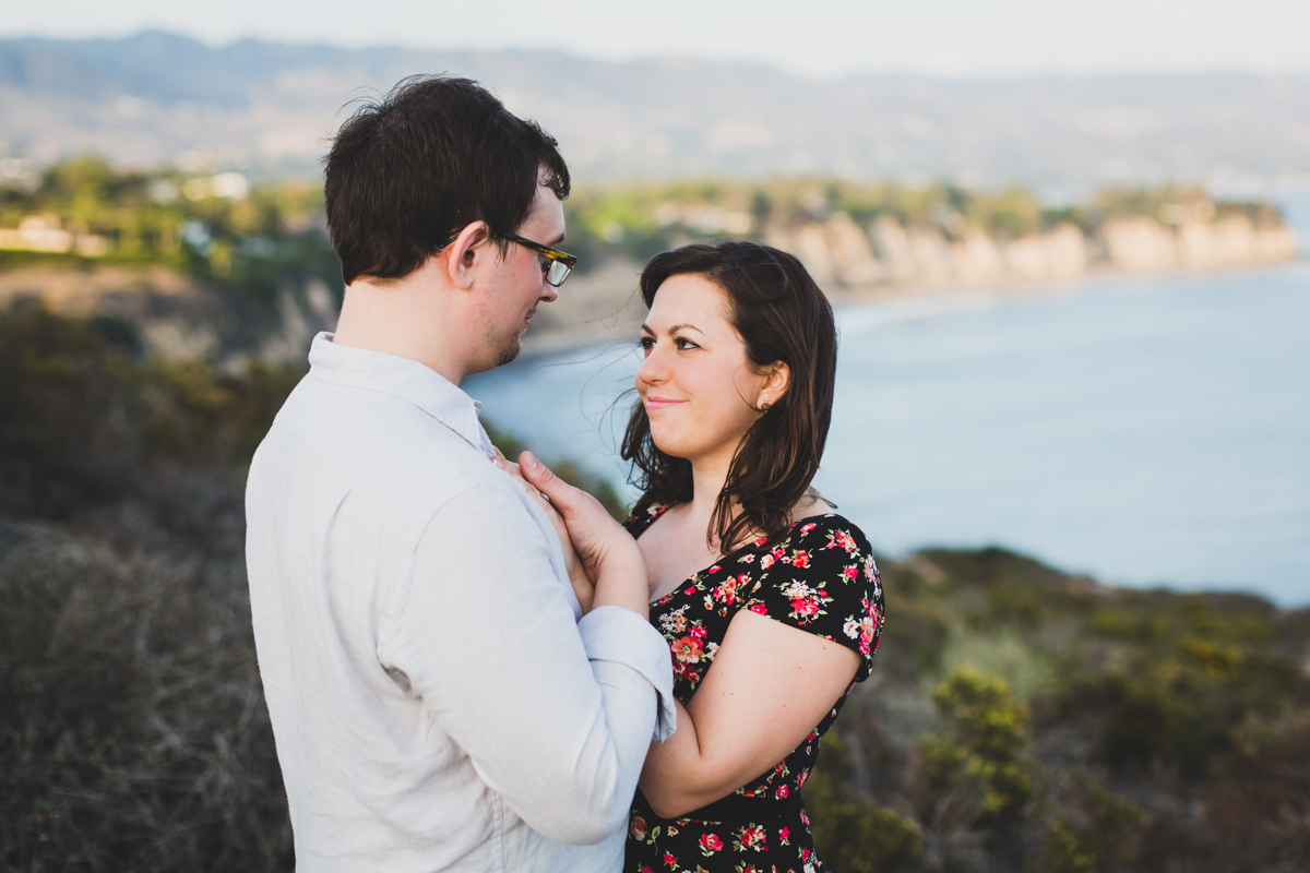 Malibu-Engagement-Photography-Los-Angeles-Wedding-Photographer-16.jpg