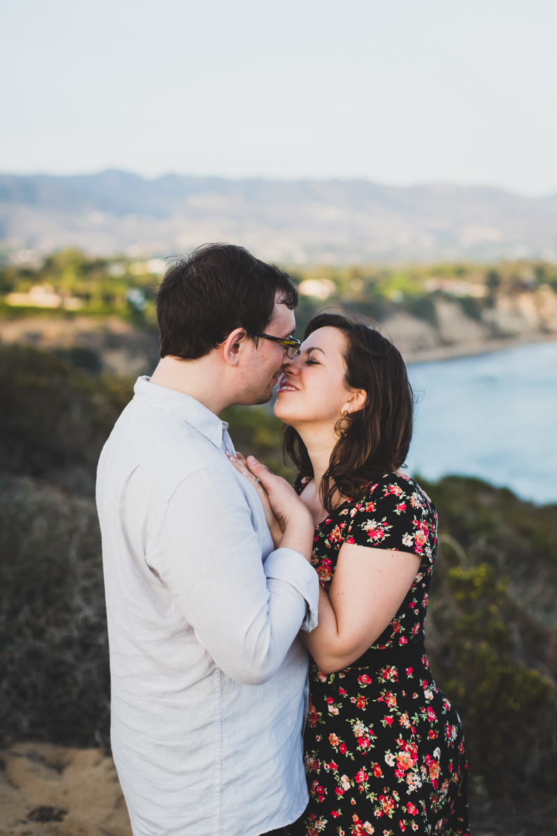 Malibu-Engagement-Photography-Los-Angeles-Wedding-Photographer-17.jpg