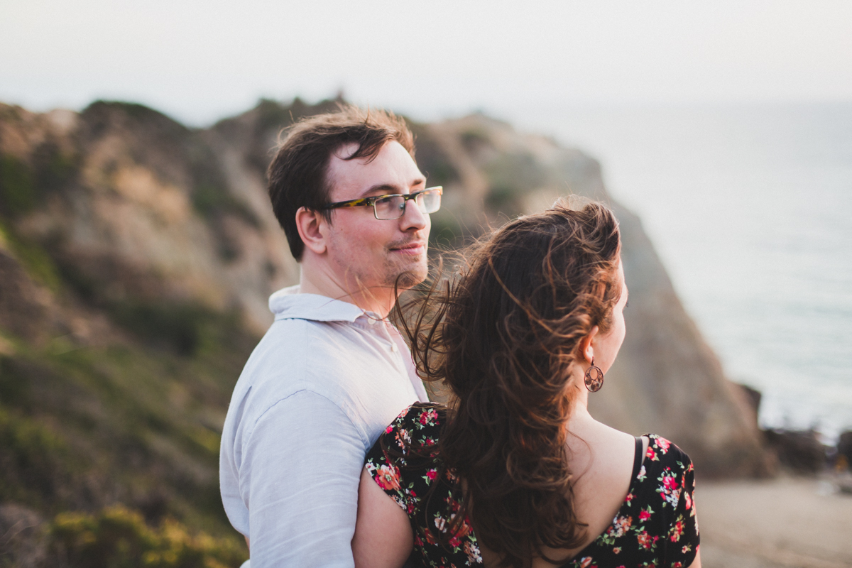 Malibu-Engagement-Photography-Los-Angeles-Wedding-Photographer-26.jpg