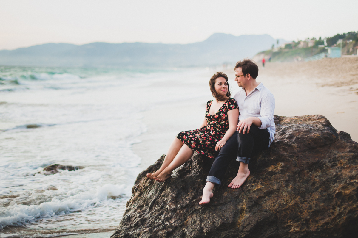 Malibu-Engagement-Photography-Los-Angeles-Wedding-Photographer-27.jpg