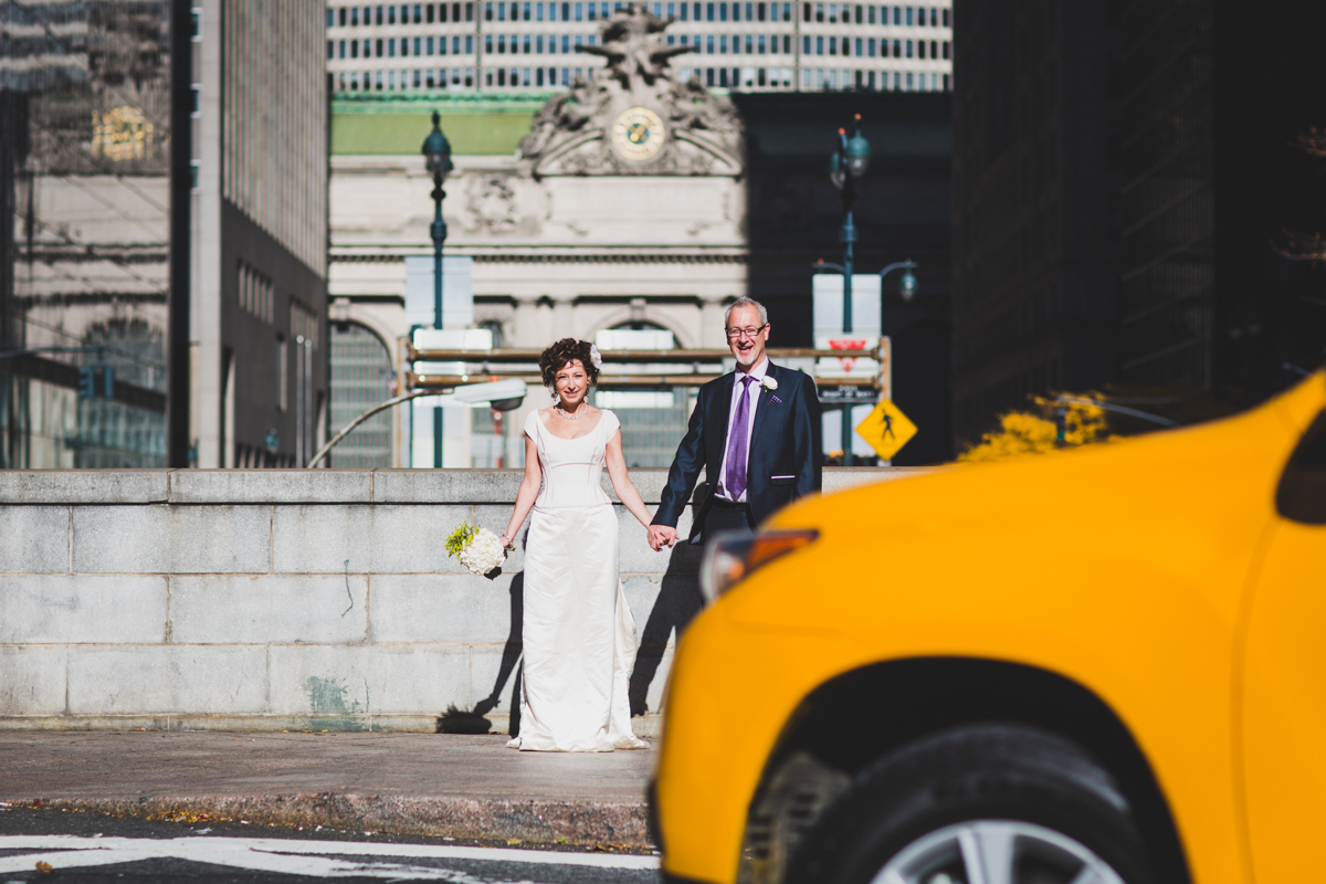 New-York-City-Elopement-Photography-Brooklyn-Bridge-Park-Grand-Central-Dumbo-2.jpg