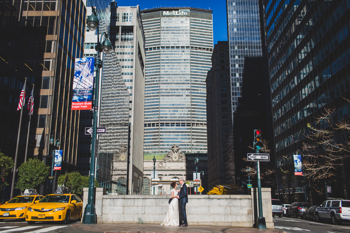New-York-City-Elopement-Photography-Brooklyn-Bridge-Park-Grand-Central-Dumbo-1.jpg