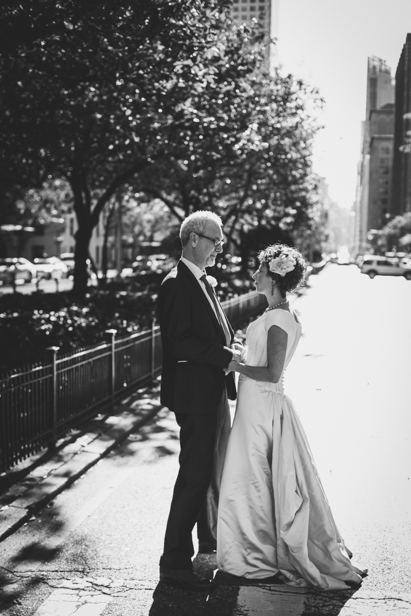 New-York-City-Elopement-Photography-Brooklyn-Bridge-Park-Grand-Central-Dumbo-5.jpg