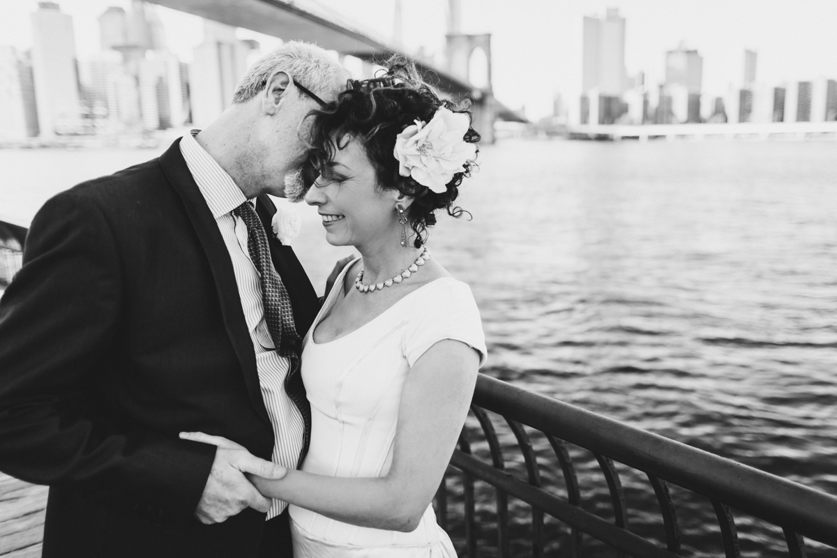 New-York-City-Elopement-Photography-Brooklyn-Bridge-Park-Grand-Central-Dumbo-13.jpg