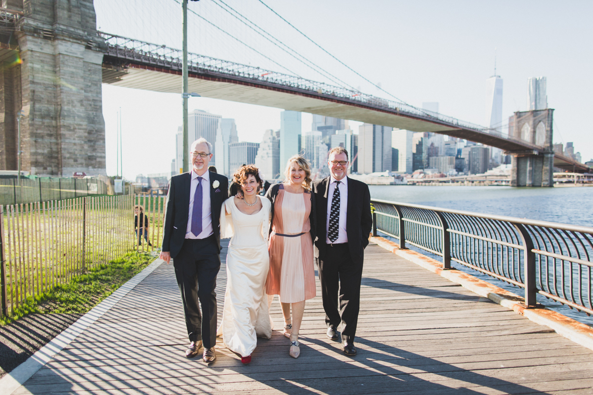 New-York-City-Elopement-Photography-Brooklyn-Bridge-Park-Grand-Central-Dumbo-14.jpg