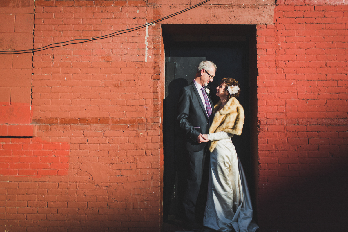 New-York-City-Elopement-Photography-Brooklyn-Bridge-Park-Grand-Central-Dumbo-20.jpg
