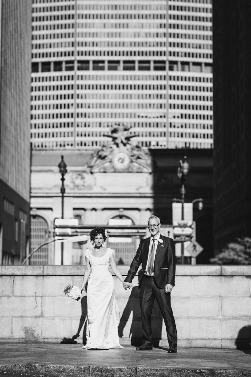 New-York-City-Elopement-Photography-Brooklyn-Bridge-Park-Grand-Central-Dumbo-22.jpg