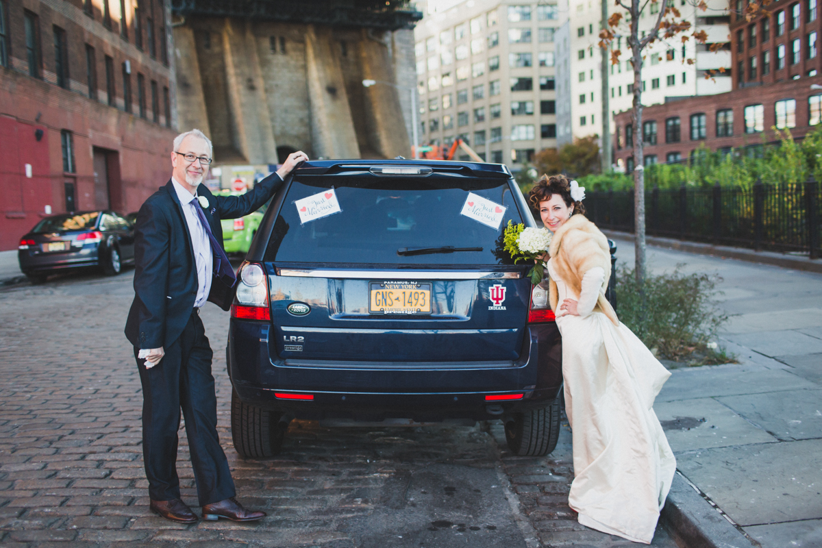 New-York-City-Elopement-Photography-Brooklyn-Bridge-Park-Grand-Central-Dumbo-21.jpg