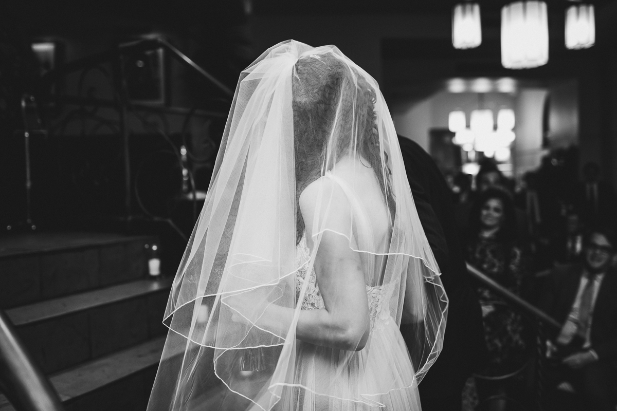 Isabellas-Restaurant-Intimate-Wedding-New-York-City-Documentary-Photography-26.jpg