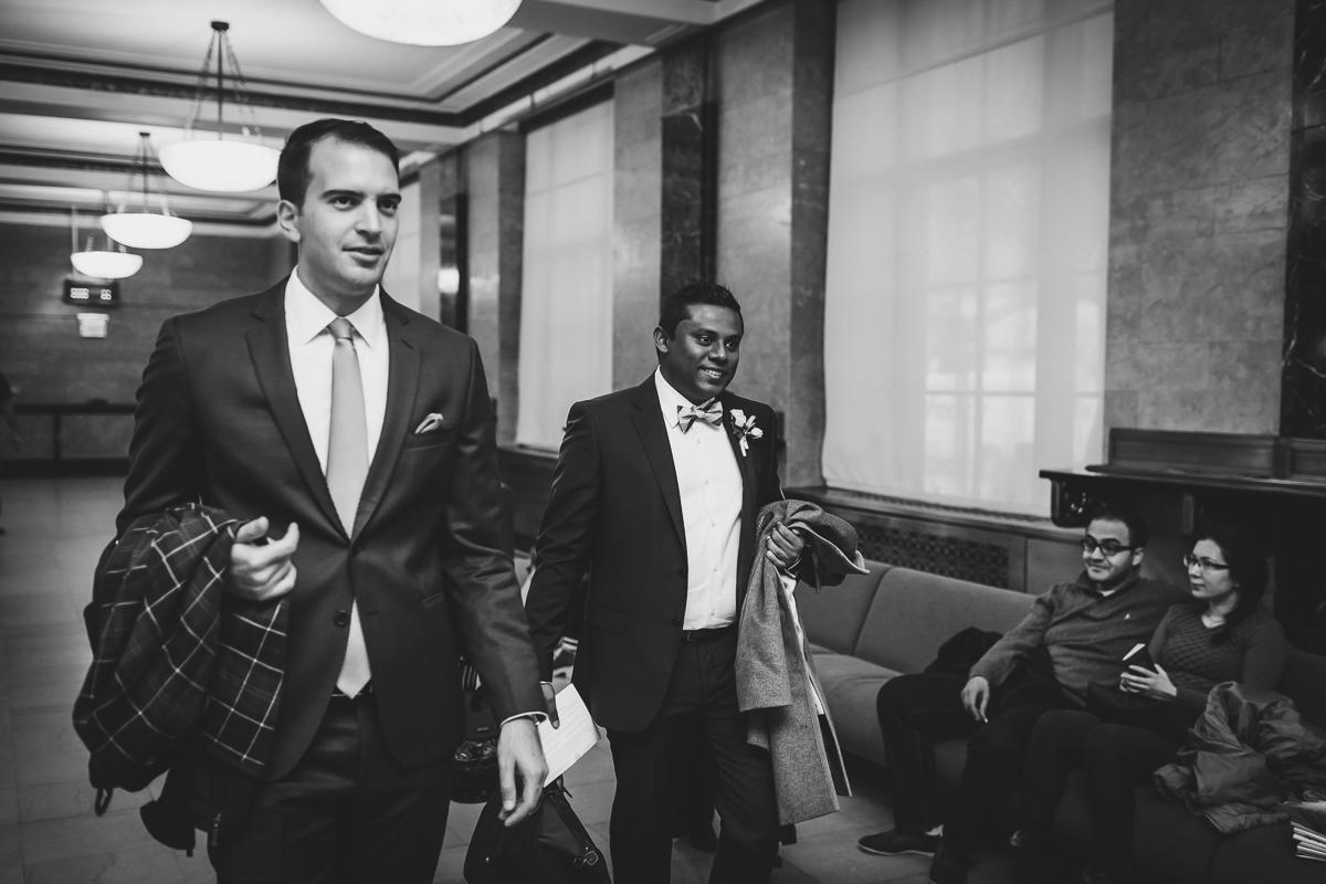 New-York-City-Hall-Elopement-Documentary-Wedding-Photography-Highline-3.jpg