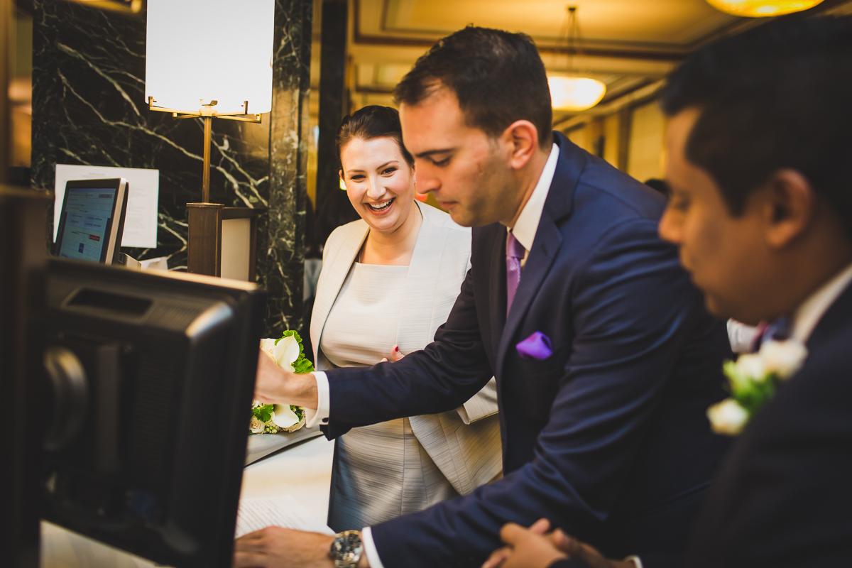 New-York-City-Hall-Elopement-Documentary-Wedding-Photography-Highline-1.jpg
