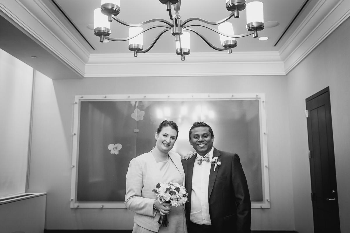 New-York-City-Hall-Elopement-Documentary-Wedding-Photography-Highline-6.jpg