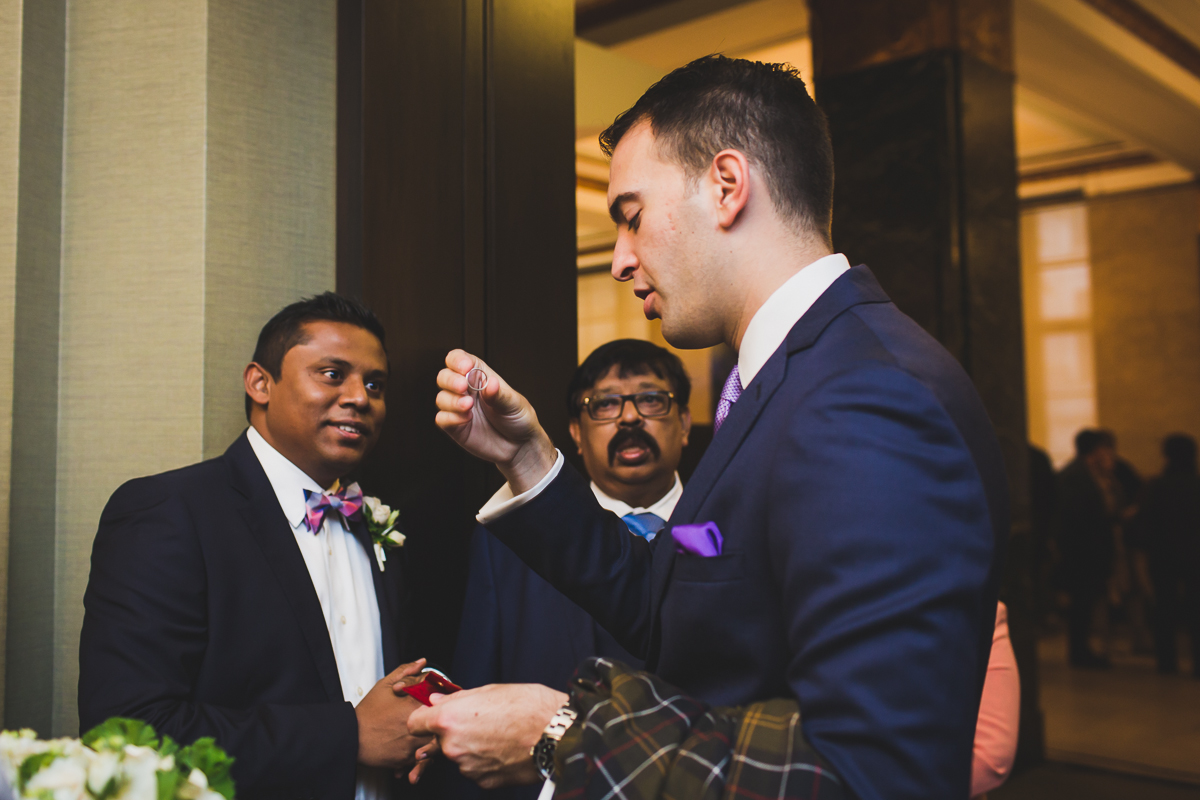 New-York-City-Hall-Elopement-Documentary-Wedding-Photography-Highline-5.jpg