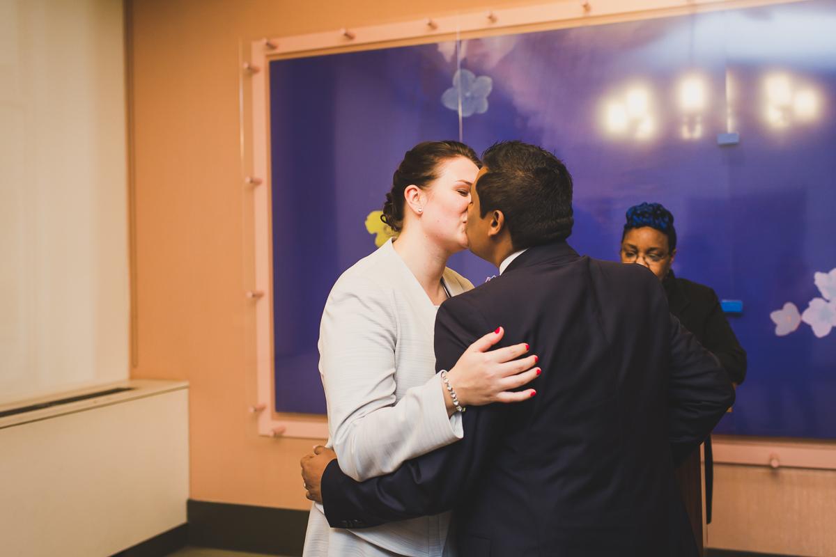 New-York-City-Hall-Elopement-Documentary-Wedding-Photography-Highline-11.jpg