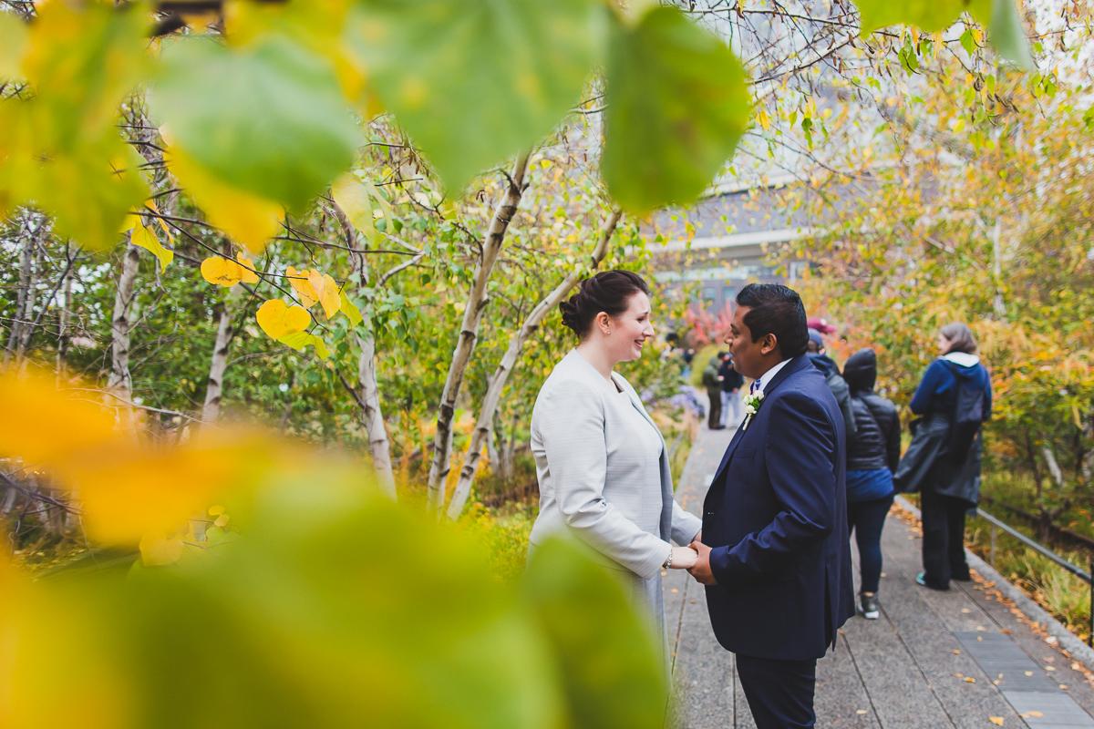 New-York-City-Hall-Elopement-Documentary-Wedding-Photography-Highline-20.jpg