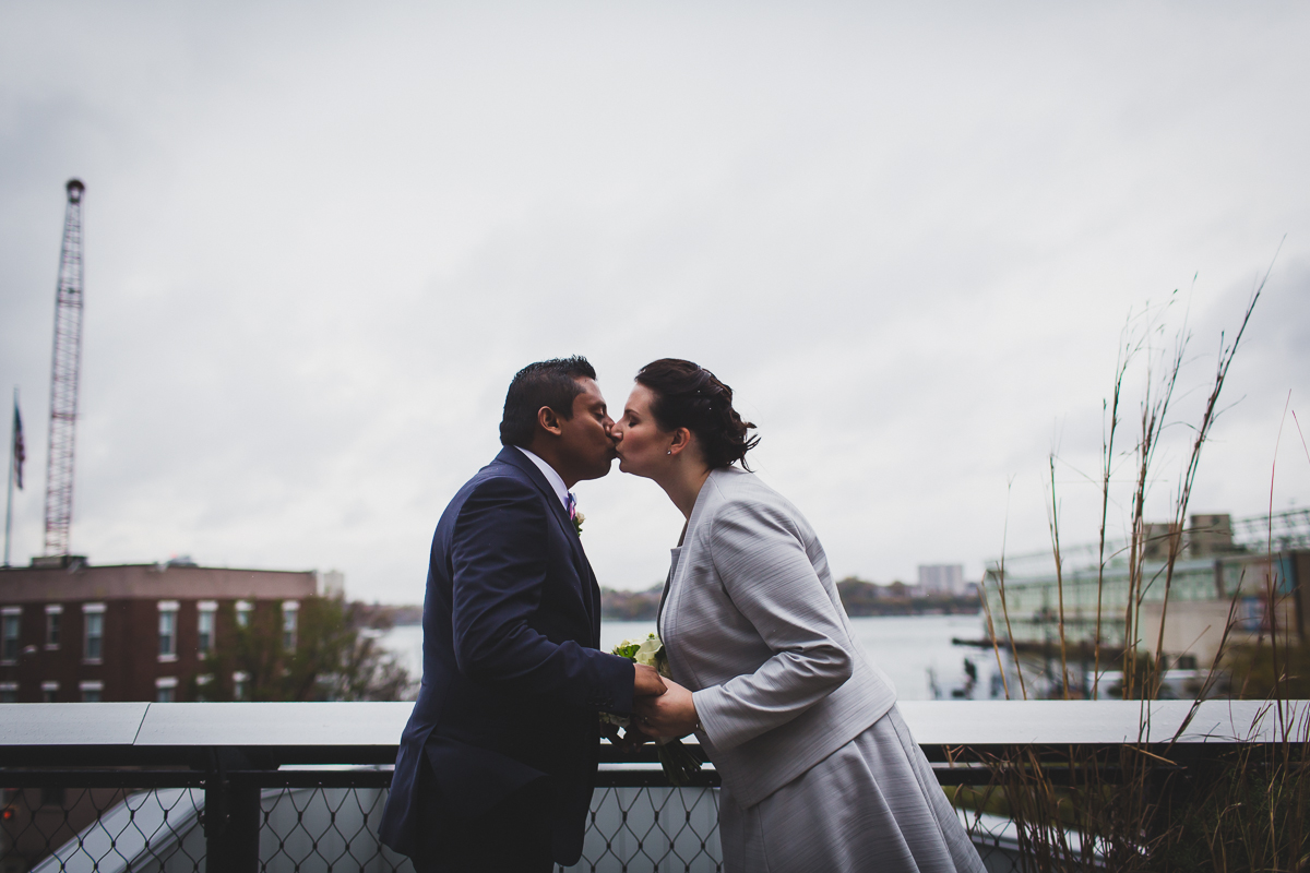 New-York-City-Hall-Elopement-Documentary-Wedding-Photography-Highline-25.jpg