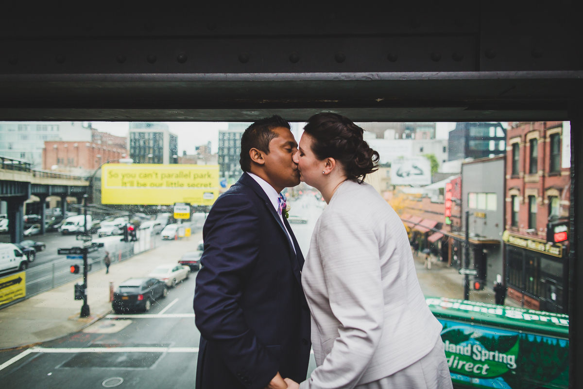 New-York-City-Hall-Elopement-Documentary-Wedding-Photography-Highline-26.jpg