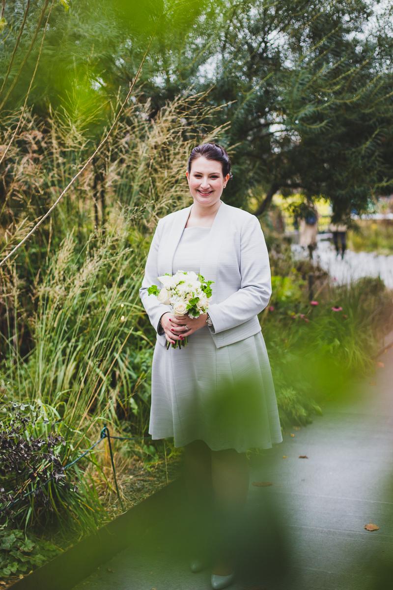 New-York-City-Hall-Elopement-Documentary-Wedding-Photography-Highline-28.jpg