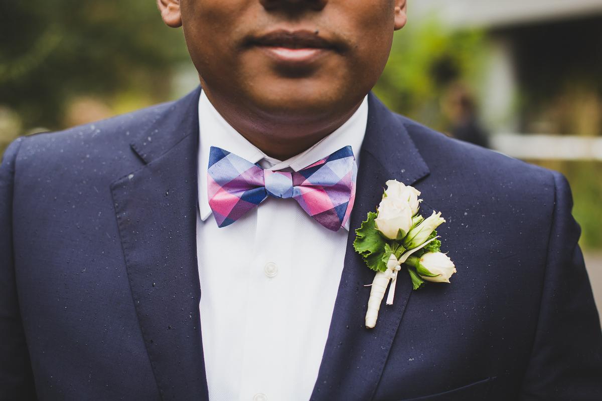 New-York-City-Hall-Elopement-Documentary-Wedding-Photography-Highline-32.jpg