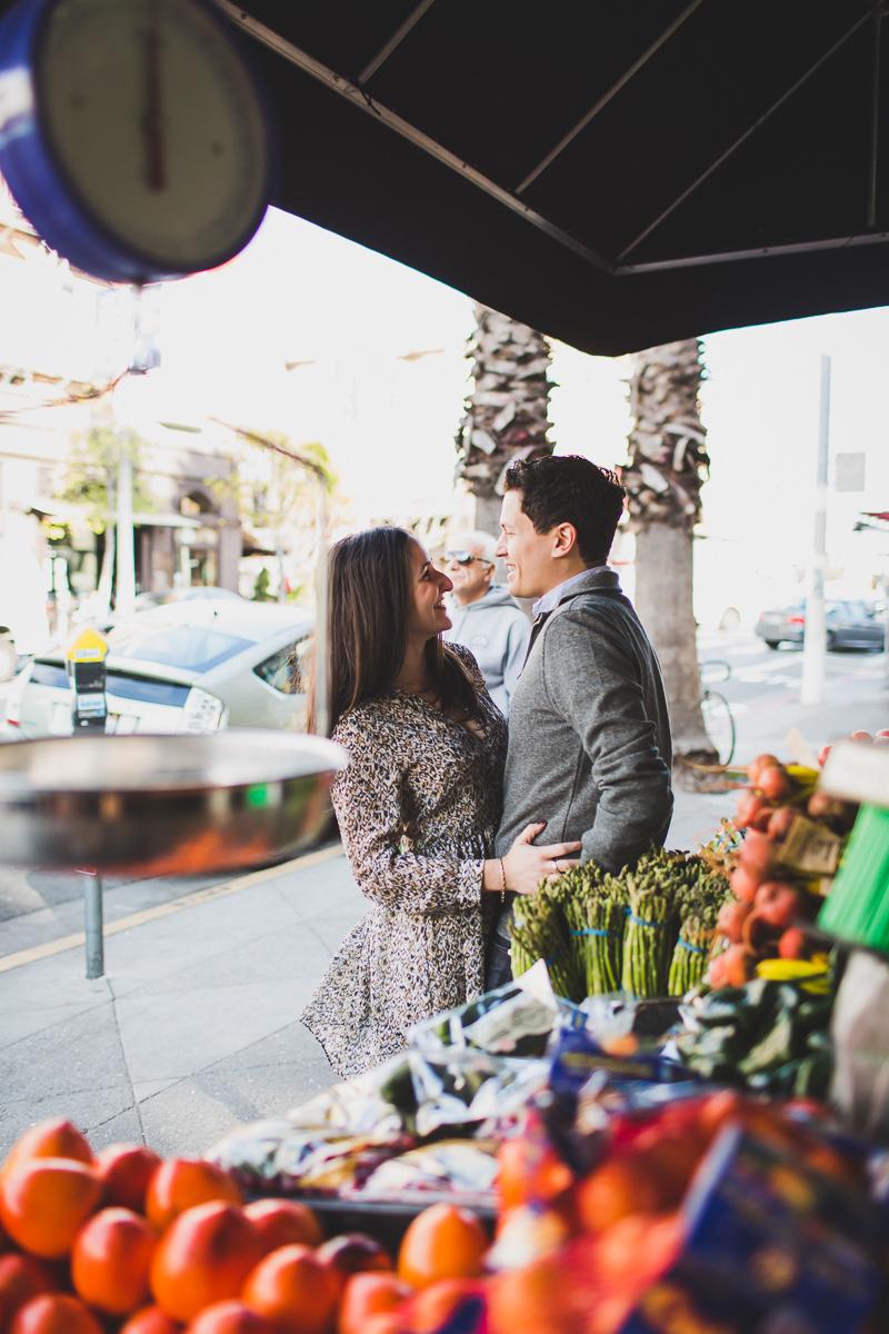 San-Francisco-Engagement-Session-Presidio-crissy-field-wedding-photographer-4.jpg