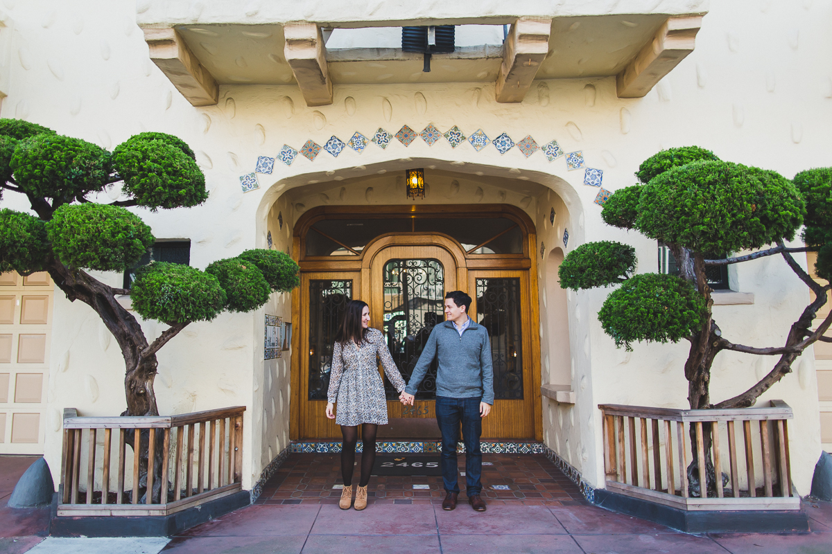 San-Francisco-Engagement-Session-Presidio-crissy-field-wedding-photographer-10.jpg