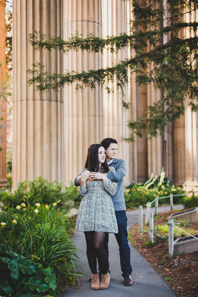 San-Francisco-Engagement-Session-Presidio-crissy-field-wedding-photographer-14.jpg