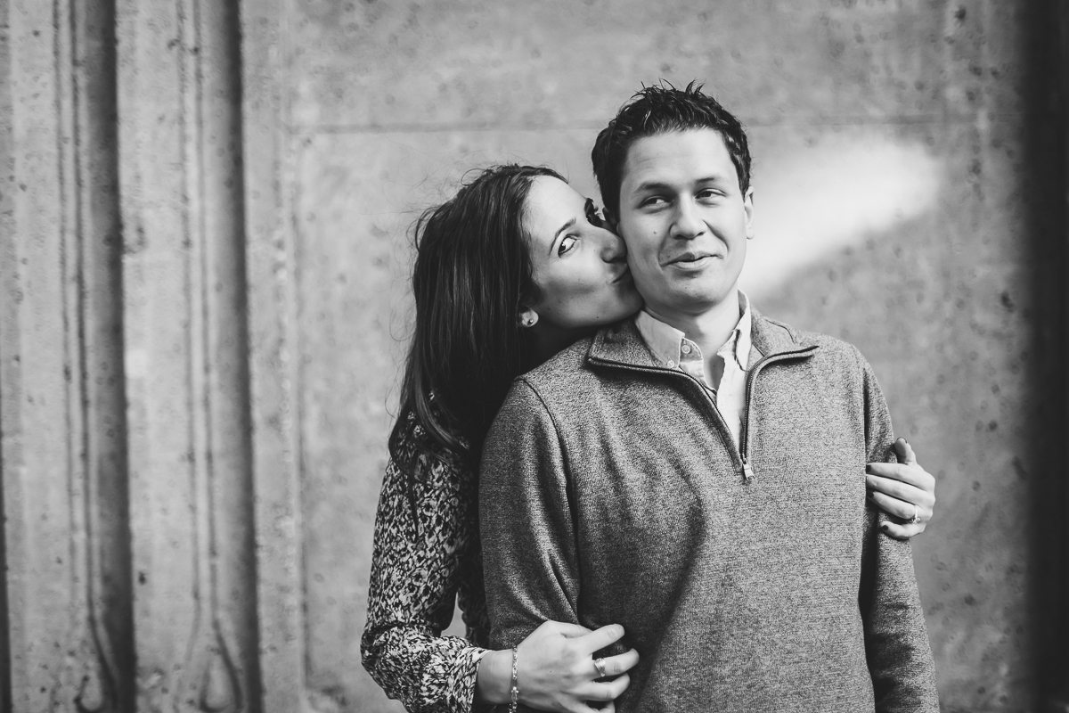 San-Francisco-Engagement-Session-Presidio-crissy-field-wedding-photographer-18.jpg
