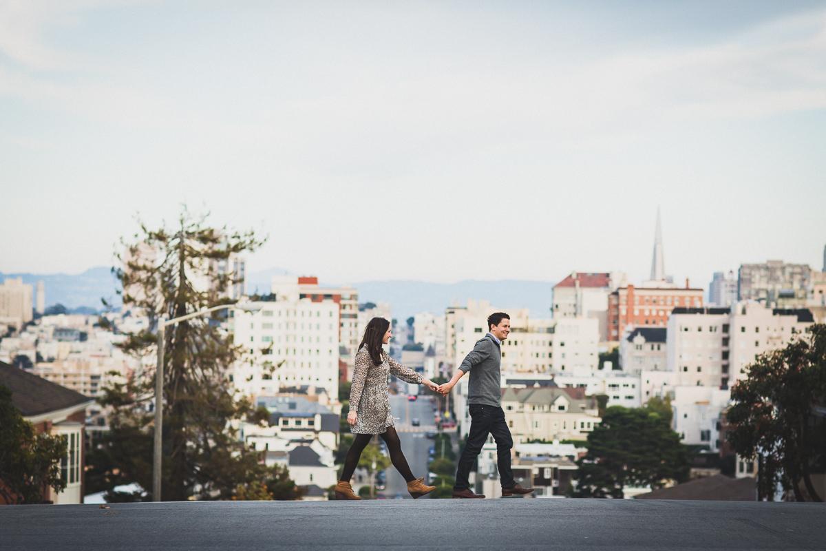 San-Francisco-Engagement-Session-Presidio-crissy-field-wedding-photographer-29.jpg