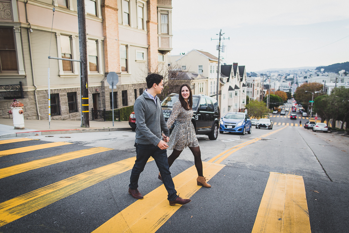 San-Francisco-Engagement-Session-Presidio-crissy-field-wedding-photographer-31.jpg