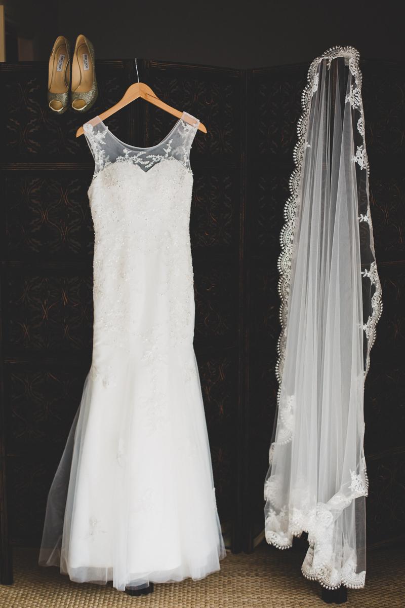San-Francisco-Palace-of-fine-art-documentary-wedding-photographer-destination-wedding-1.jpg
