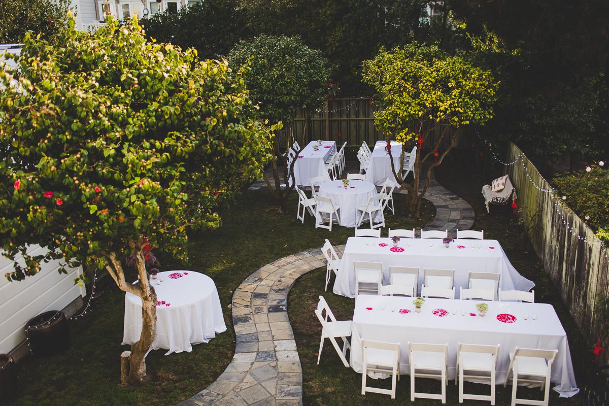 San-Francisco-Palace-of-fine-art-documentary-wedding-photographer-destination-wedding-10.jpg