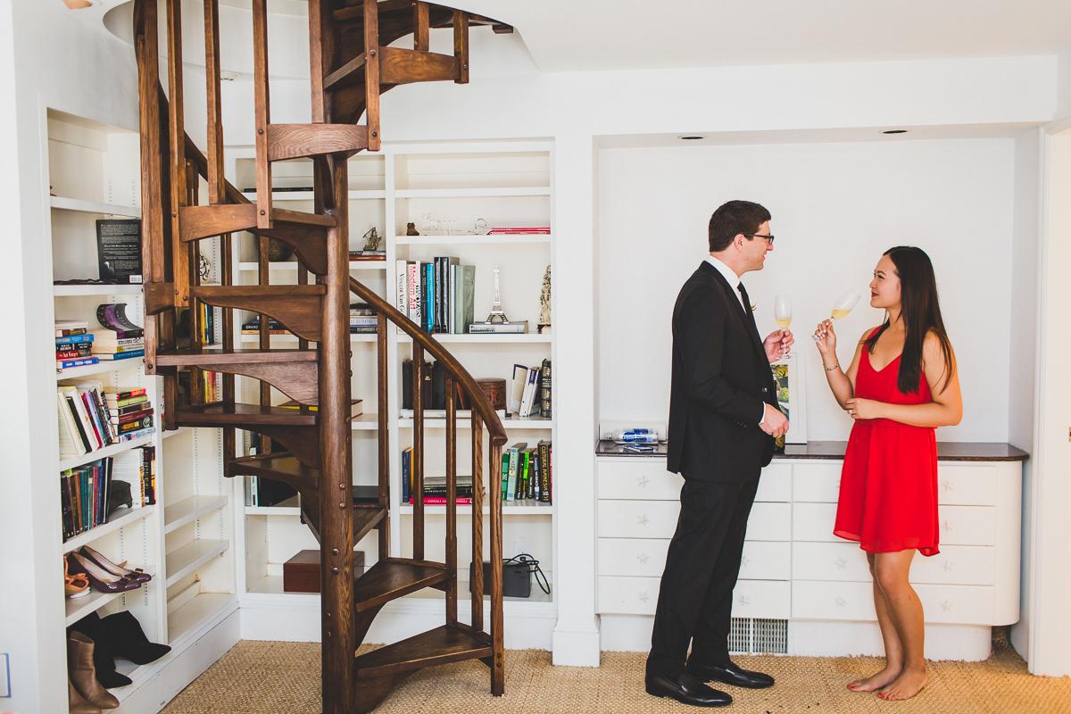 San-Francisco-Palace-of-fine-art-documentary-wedding-photographer-destination-wedding-13.jpg
