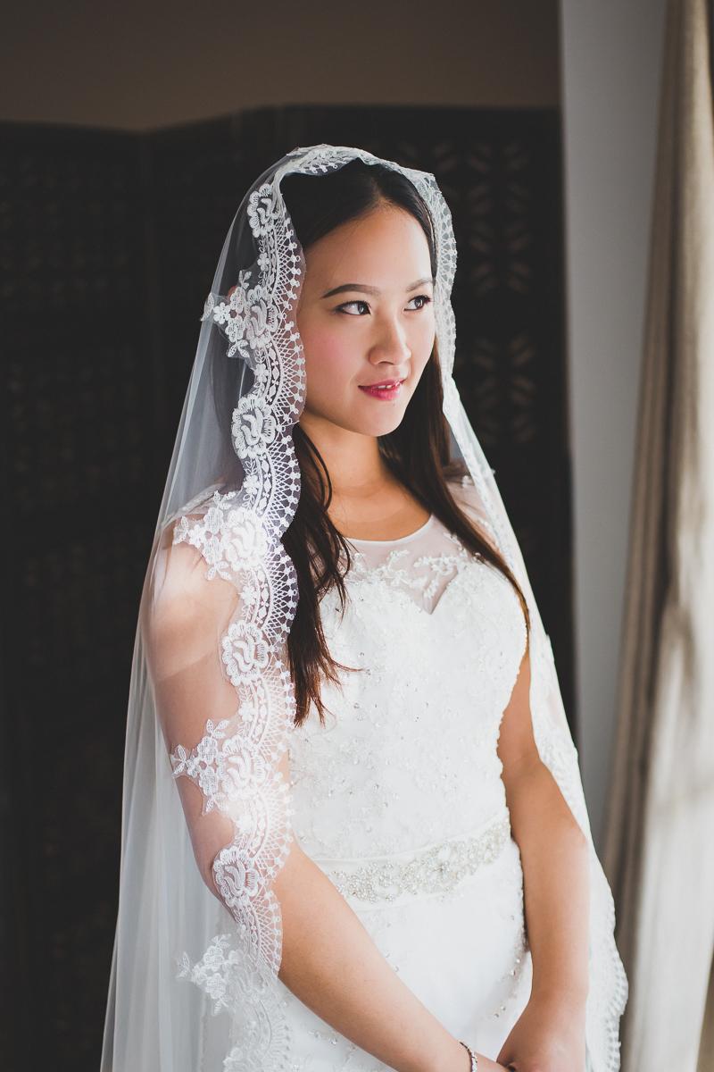 San-Francisco-Palace-of-fine-art-documentary-wedding-photographer-destination-wedding-15.jpg