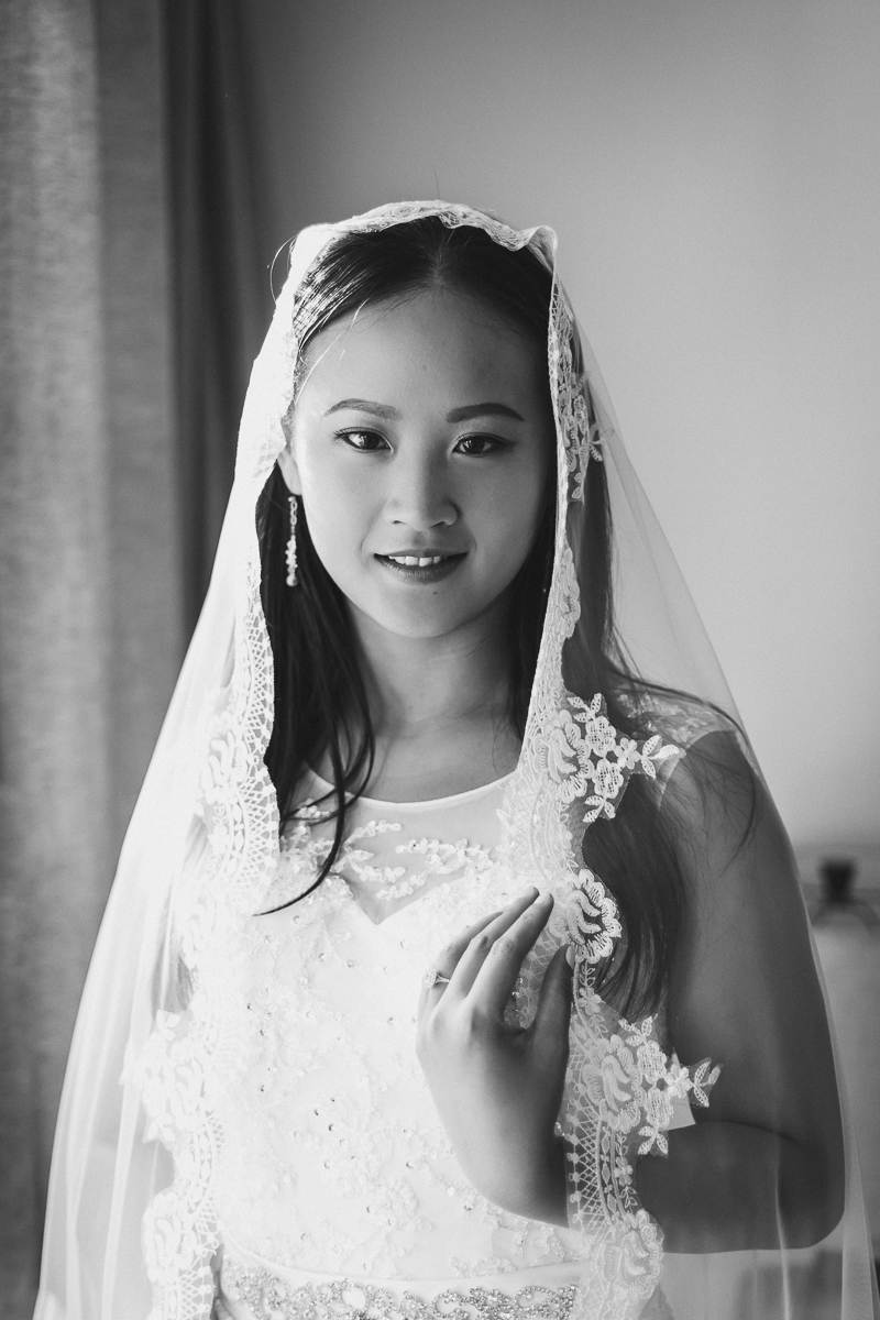 San-Francisco-Palace-of-fine-art-documentary-wedding-photographer-destination-wedding-16.jpg