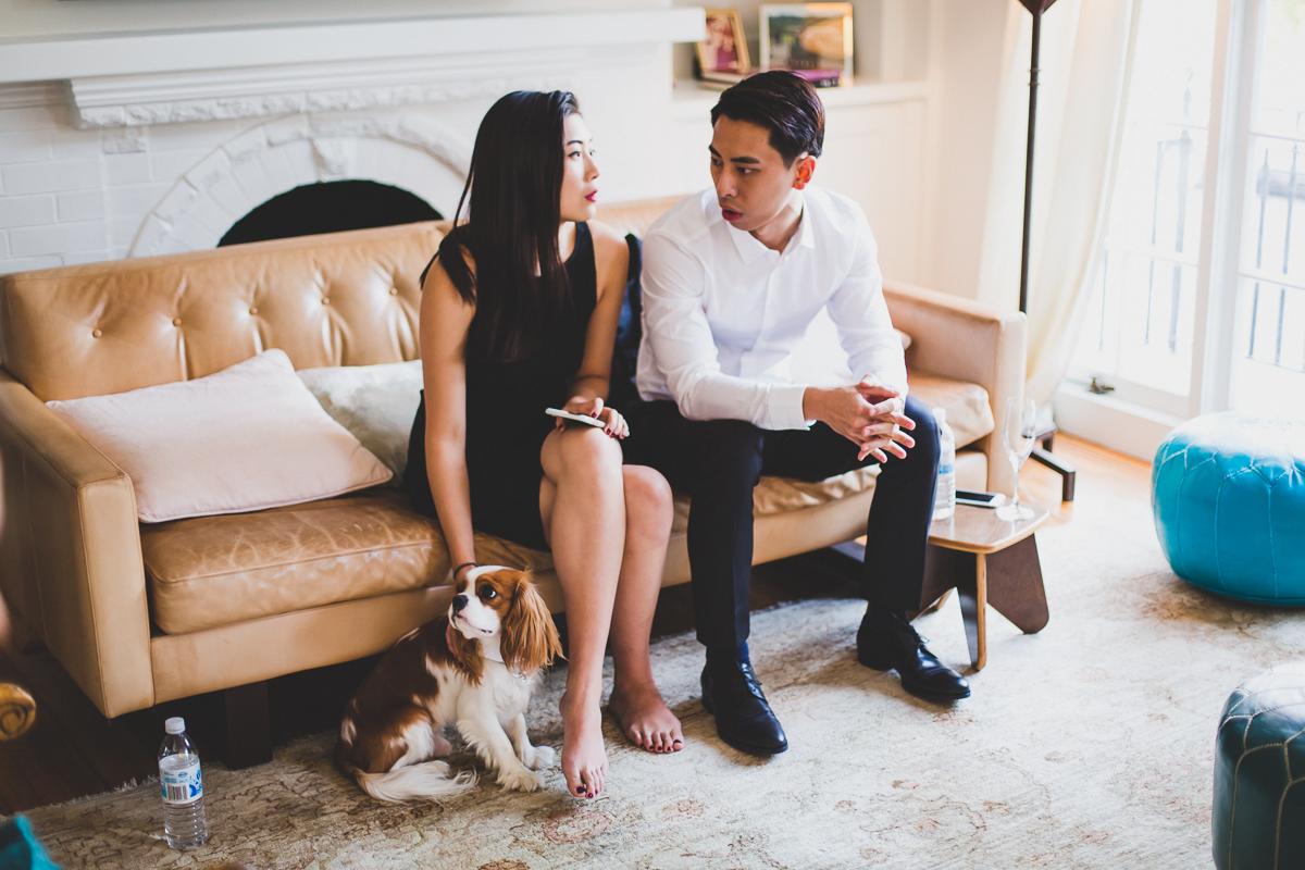 San-Francisco-Palace-of-fine-art-documentary-wedding-photographer-destination-wedding-19.jpg