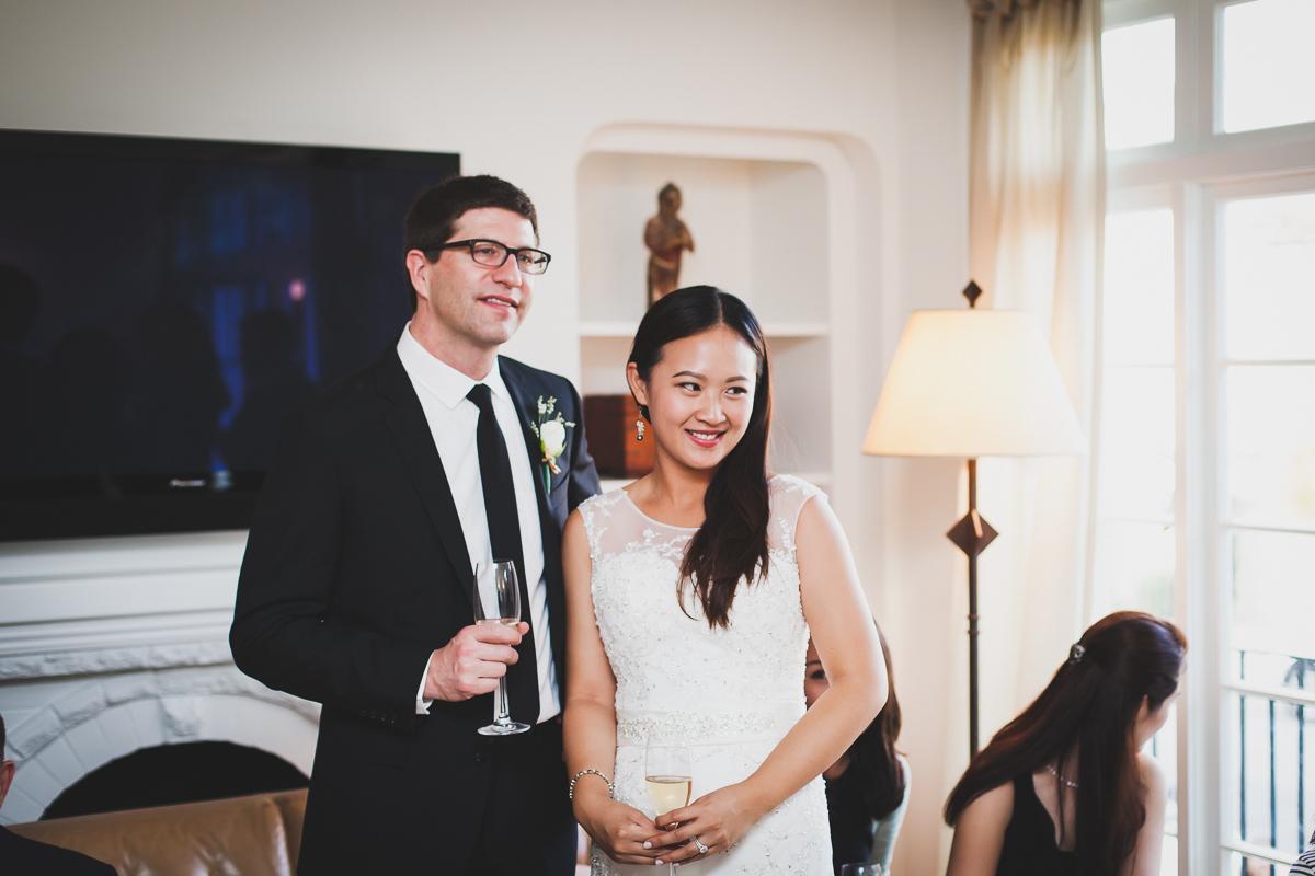 San-Francisco-Palace-of-fine-art-documentary-wedding-photographer-destination-wedding-46.jpg