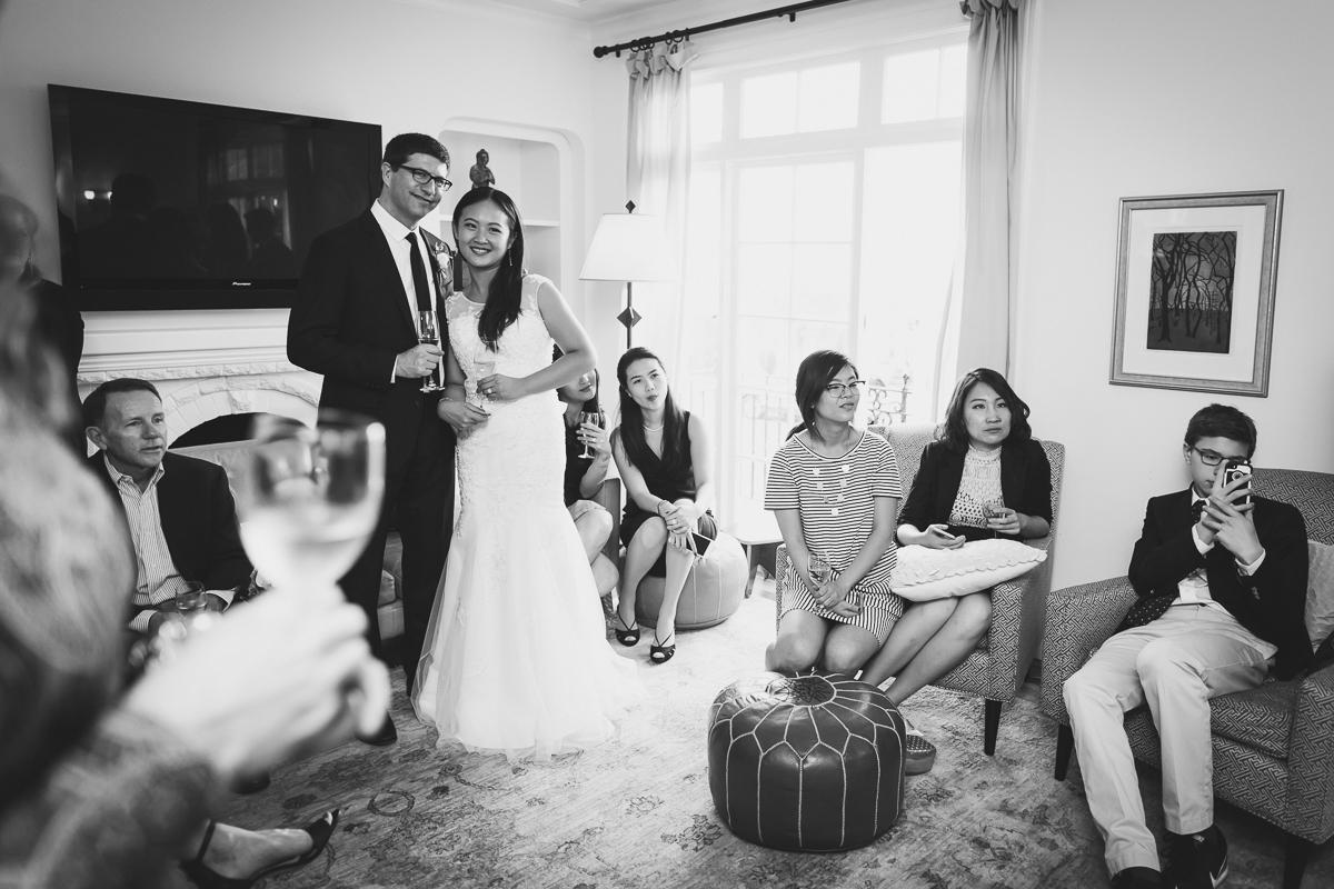 San-Francisco-Palace-of-fine-art-documentary-wedding-photographer-destination-wedding-48.jpg