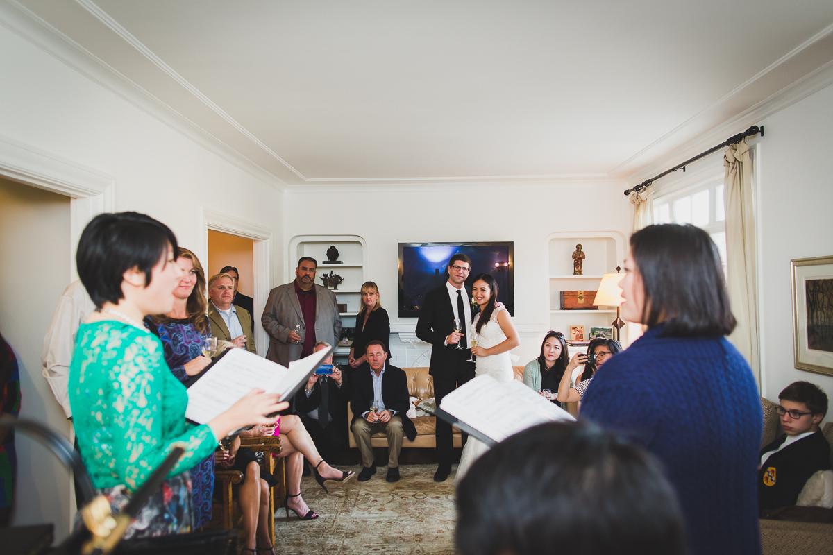San-Francisco-Palace-of-fine-art-documentary-wedding-photographer-destination-wedding-49.jpg