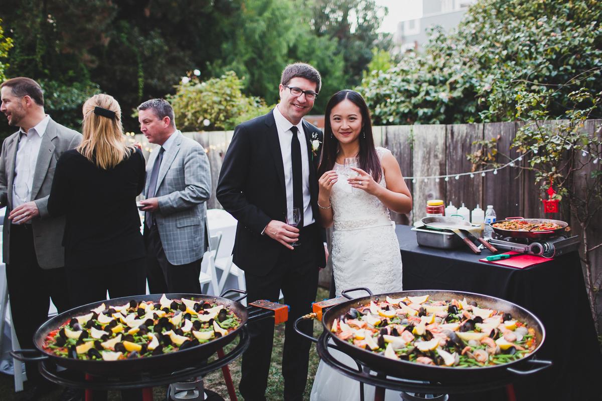 San-Francisco-Palace-of-fine-art-documentary-wedding-photographer-destination-wedding-55.jpg