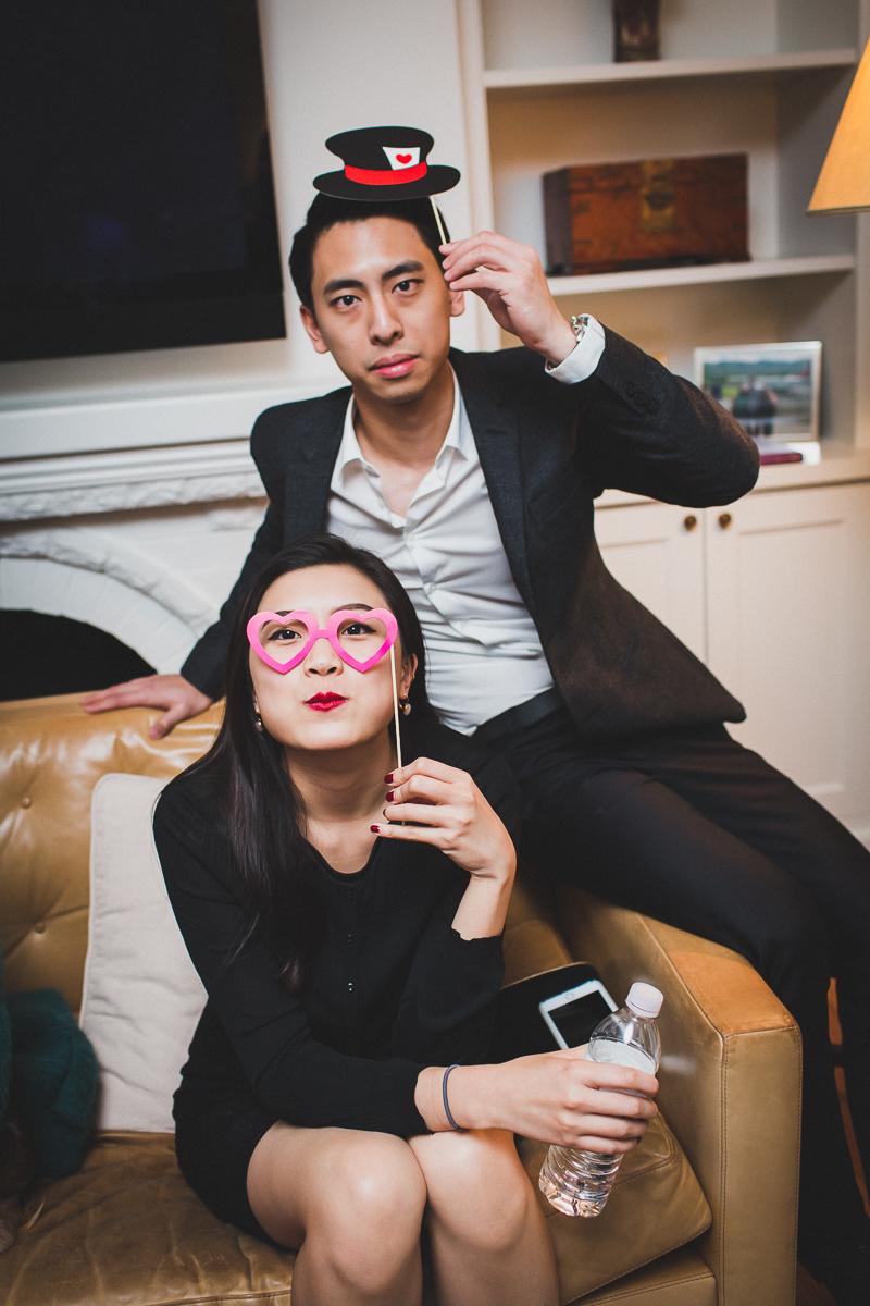 San-Francisco-Palace-of-fine-art-documentary-wedding-photographer-destination-wedding-68.jpg