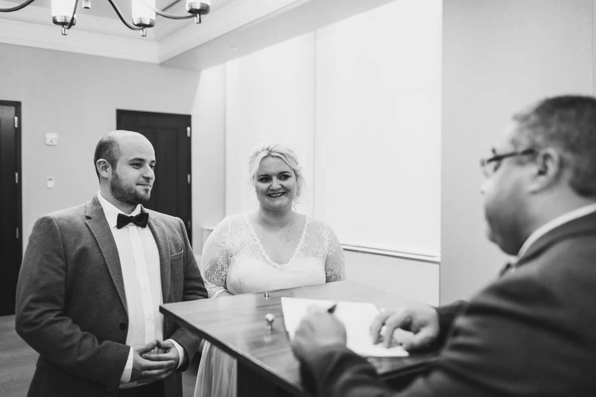 New-York-City-Hall-Elopement-Documentary-Wedding-Photographer-Brooklyn-Bridge-Park-wedding-photos-12.jpg