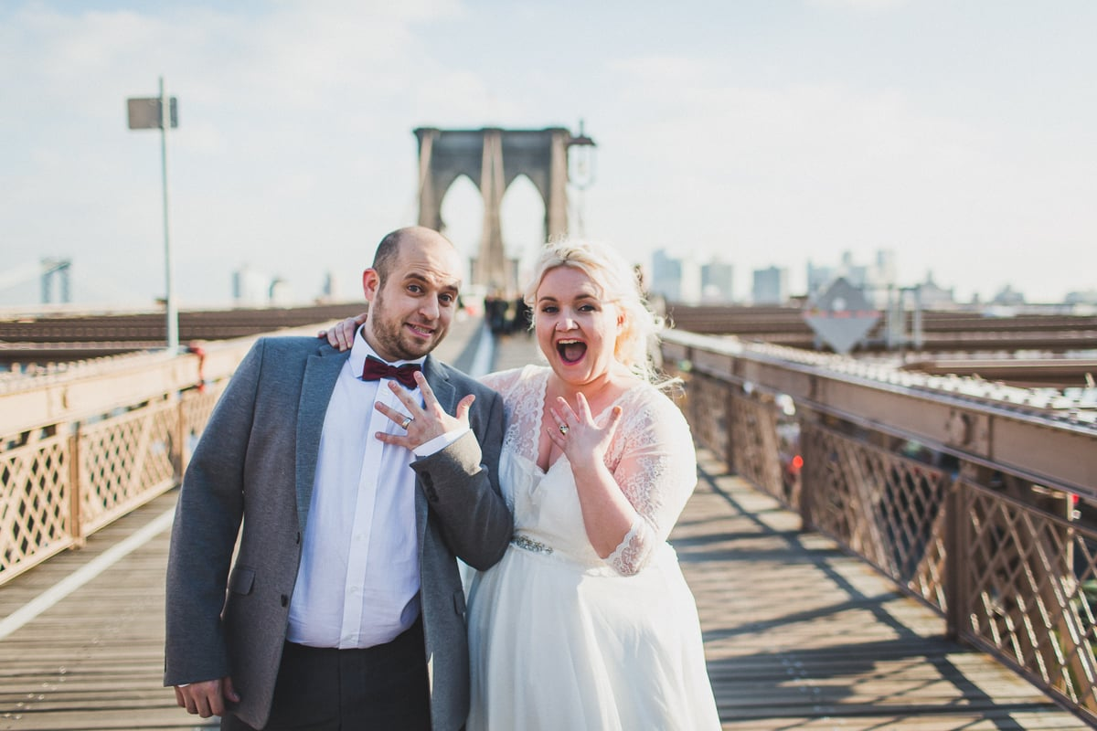 New-York-City-Hall-Elopement-Documentary-Wedding-Photographer-Brooklyn-Bridge-Park-wedding-photos-23.jpg