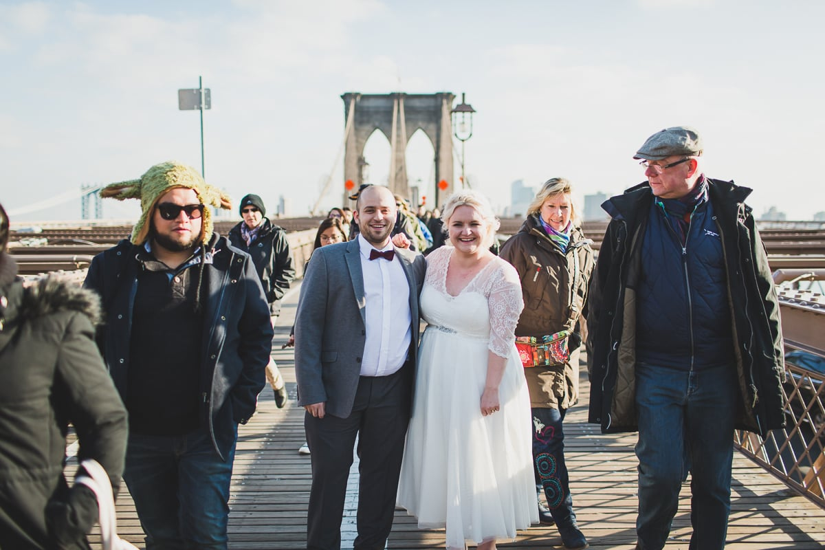 New-York-City-Hall-Elopement-Documentary-Wedding-Photographer-Brooklyn-Bridge-Park-wedding-photos-25.jpg